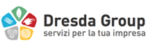 DresdaGroup